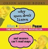 Why Men Don't Listen...