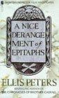 A Nice Derangement o...