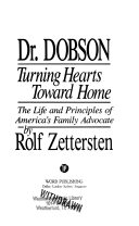 Dr. Dobson