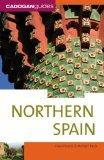 Northern Spain, 5th