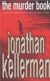 The Murder Book - An Alex Delaware Novel