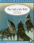 The Call of the Wild: Unabridged