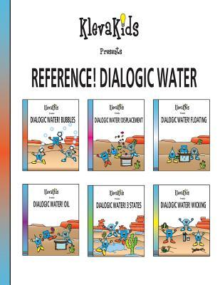 Reference! Dialogic Water