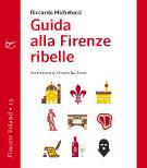 Guida alla Firenze r...