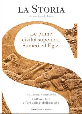 La Storia Vol. 2