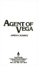 Agent of Vega