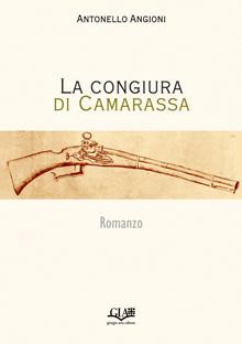 La congiura di Camarassa