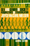 Sex and Gender in Society
