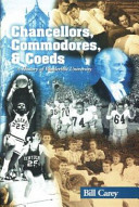 Chancellors, Commodores, and Coeds