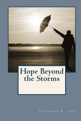 Hope Beyond the Storms