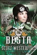 Besta