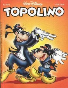 Topolino n. 2078