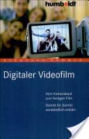 Digitaler Videofilm