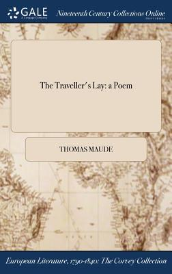 The Traveller's Lay
