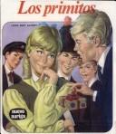 Los Primitos / Ocho ...