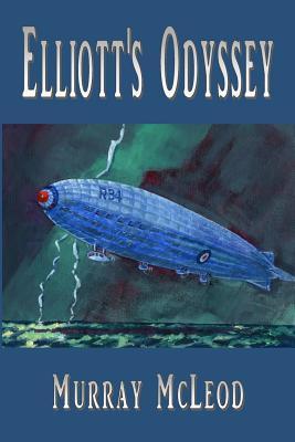 Elliott's Odyssey
