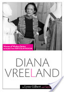 Particular Passions: Diana Vreeland