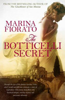 Botticelli Secret