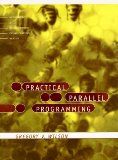 Practical Parallel Programming