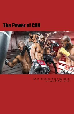 The Power of Can