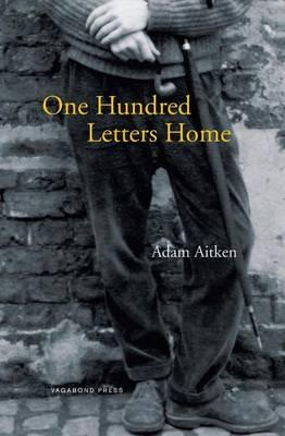100 Letters Home