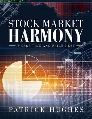 STOCK MARKET HARMONY