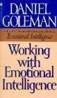 Working With Emotion...