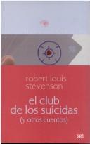 El club de los suicidas y otros cuentos