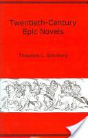 Twentieth-century Epic Novels