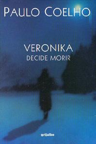 Verònica decideix morir