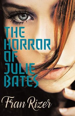 The HORROR of JULIE BATES