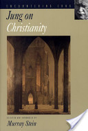 On Christianity