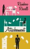 Attachement