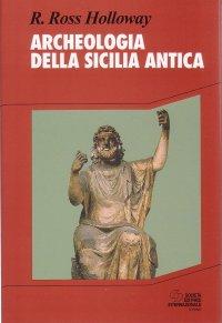 Archeologia della Sicilia antica