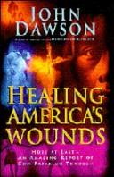 Healing America's Wo...