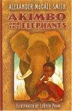Akimbo and the Elephants