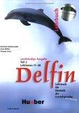Delfin 2 Lehrbuch