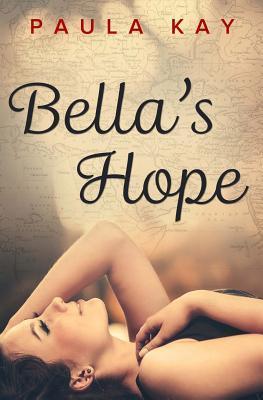 Bella's Hope