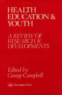 Health Education and Youth