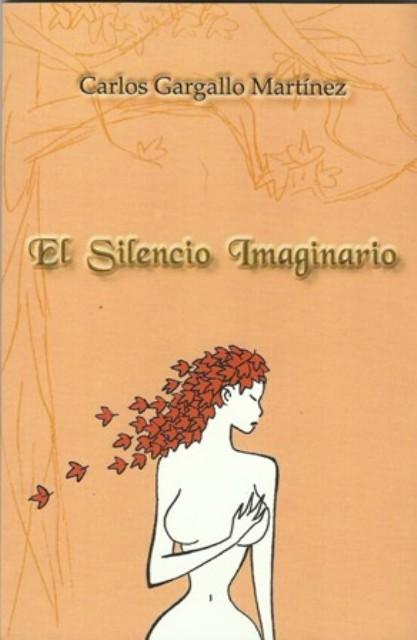 El silencio imaginario