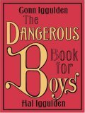 The Dangerous Book f...