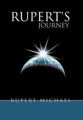 Rupert's Journey