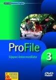 ProFile Video 3