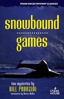 Snowbound / Games