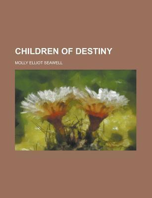 Children of Destiny