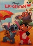 Disney's Lilo & Stit...