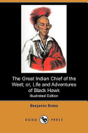 The Great Indian Chi...