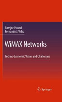 WiMAX Networks