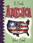 R. Crumb's America