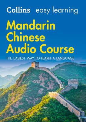 Easy Learning Mandar...